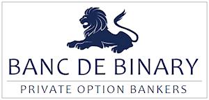 Banc de binary options broker