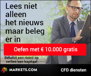 Markets.com CFD broker