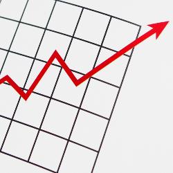 Trends herkennen binaire opties
