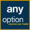 Anyoption binaire opties broker