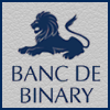 banc de binary binaire opties broker