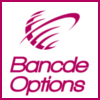 bancdeoptions scam binaire opties
