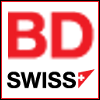 banc de swiss binaire opties broker