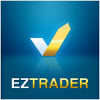 EZTrader binaire opties broker