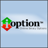 iOption binaire opties broker