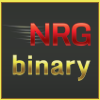 nrg binary binaire opties broker