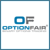 optionfair binaire opties broker