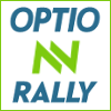 OptionRally binaire opties broker
