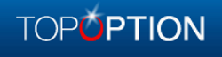 TopOptop broker review logo