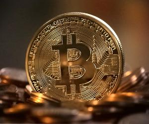 neueste krypto-investition kryptogeld handeln