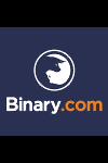 Review van broker Binary.com